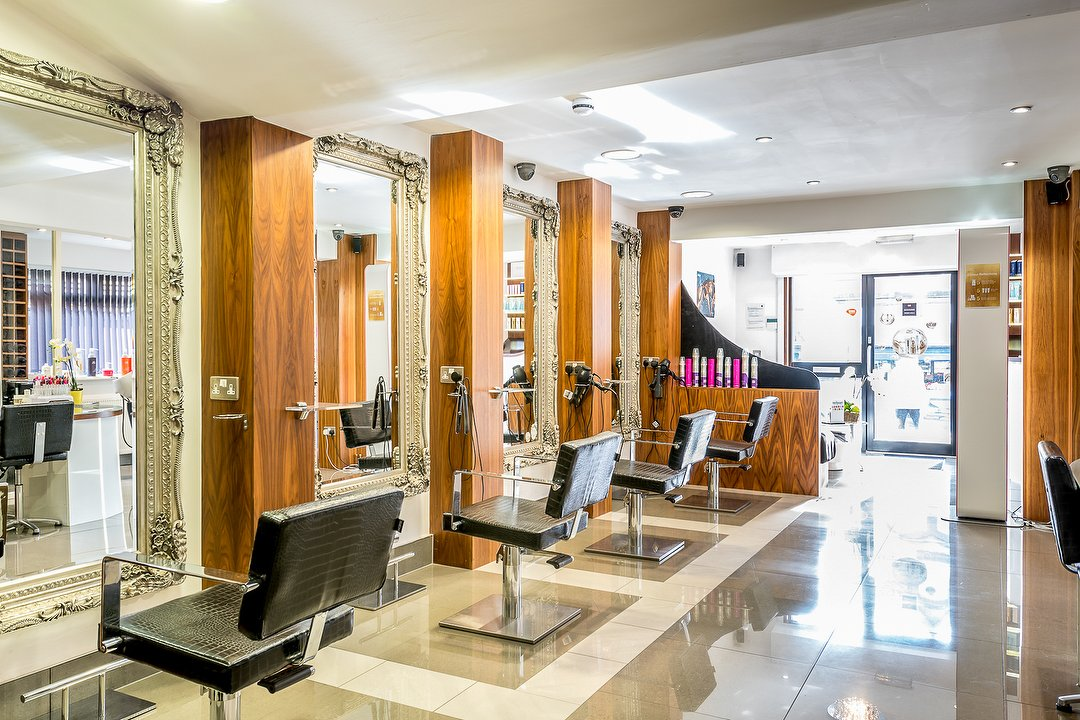 Surprising 116 Hair Beauty Waxing Salons Waxing Salons Near You Download Free Architecture Designs Scobabritishbridgeorg