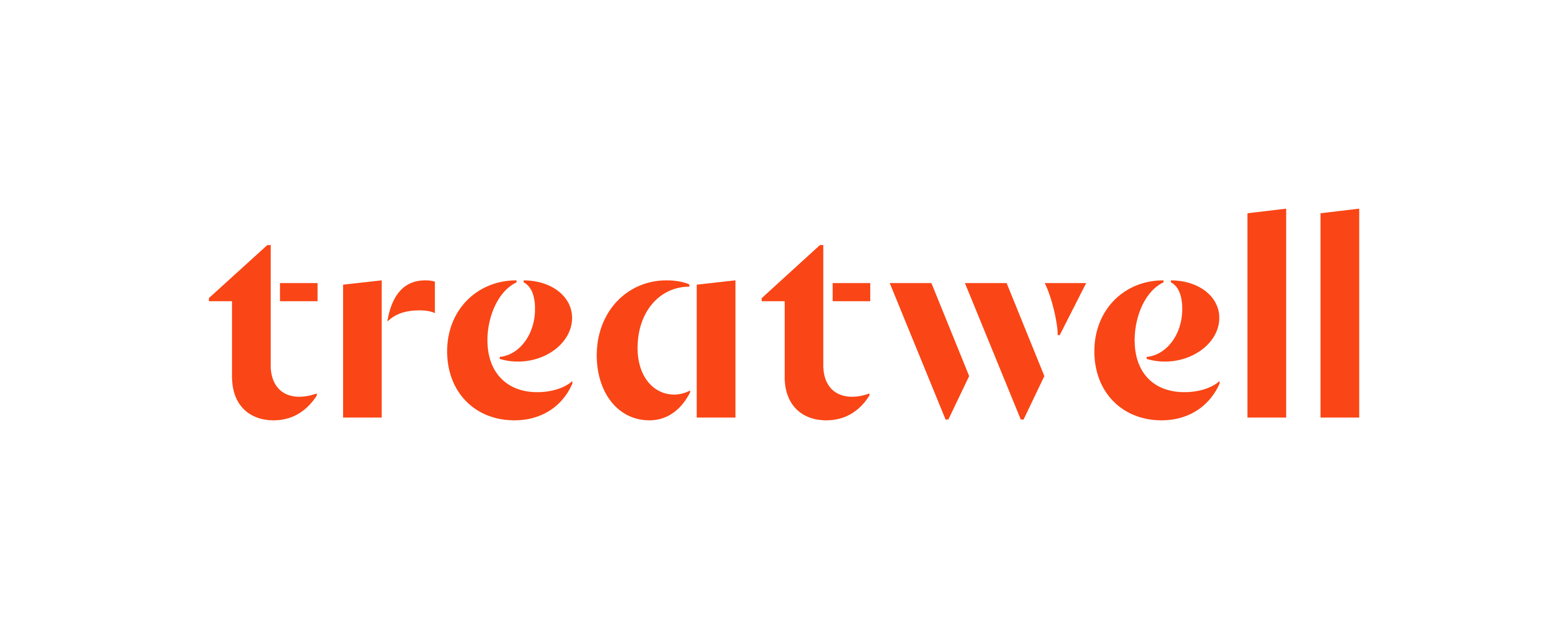 Treatwell Booking Partner